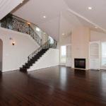 KA - TW Properties 609 - KA7_6238