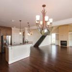 KA - TW Properties 609 - KA7_6245